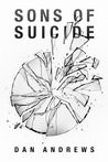 Sons of Suicide