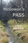 McGowan's Pass
