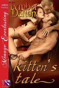 Kitten's Tale