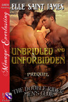 Unbridled and Unforbidden (The Double Rider Men's Club #0.5)