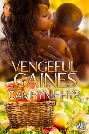 vengeful-gaines