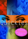 Quickies by Ollie Levy