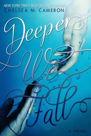 Deeper suck it deeper — 5