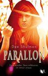Parallon by Dee Shulman