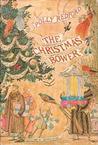The Christmas Bower