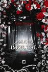 Amada Imortal by Cate Tiernan