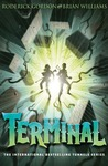 Terminal by Roderick Gordon