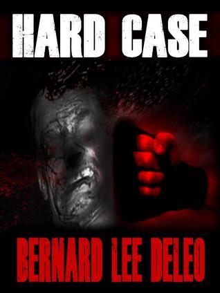 Hard Case (John Harding: Hard Case, #1)