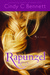 Rapunzel Untangled by Cindy C. Bennett