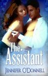 The Assistant by Jennifer O'Donnell