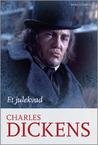 Et julekvad by Charles Dickens