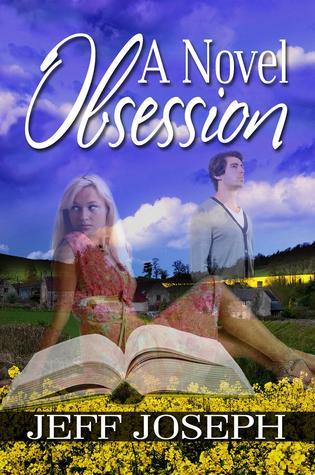 A Novel Obsession (Novel Series, #1)