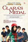 Clara's Medal