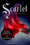 Scarlet: Chapters 1-5