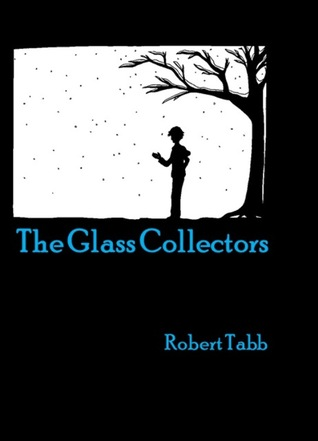 The Glass Collectors
