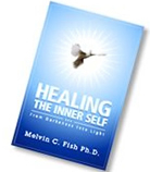 Healing the Inner Self: From Darkness Into Light