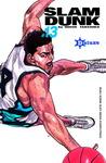 Slam Dunk Deluxe 13 by Takehiko Inoue