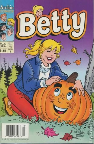 betty-32