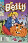 Betty #32