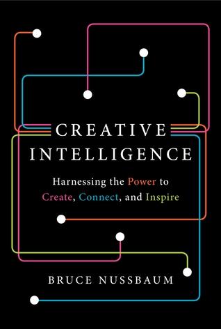 Creative Intelligence