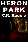 Heron Park by C.K. Raggio