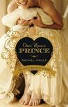 Once Upon a Prince (Royal Wedding,