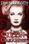Queen of Darkness (Hayle Coven #12)