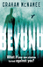 Beyond: A Ghost Story