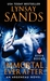 Immortal Ever After (Argeneau, #18) by Lynsay Sands