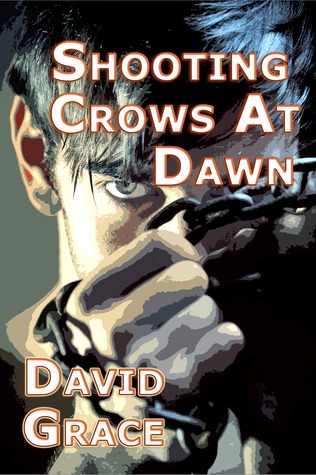 Shooting Crows At Dawn