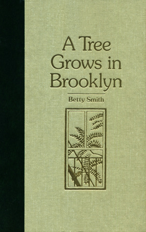 an analysis of the topic of the tree growing in brooklyn by betty smith
