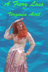 A Fiery Lass by Virginia Aird