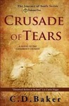 Crusade of Tears (The Journey of Souls #1)