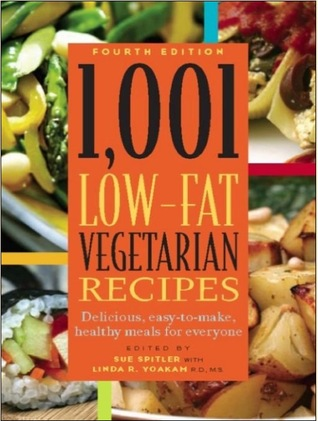 1-001-low-fat-vegetarian-recipes-delicious-easy-to-make-healthy-meals-for-everyone