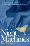 Night Machines