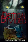 Demon Divided (Gallows, #2)