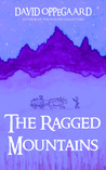 The Ragged Mountains