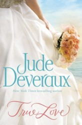True Love (Nantucket Brides, #1)