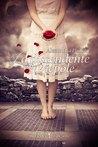 La discendente di Tiepole by Alessandra Paoloni