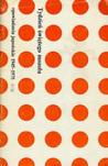 Tydzień świętego mozołu. Opowiadania japońskie 1945-1975