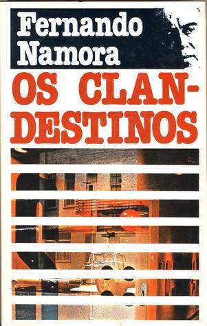 Os Clandestinos