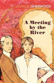 http://www.goodreads.com/book/show/16247321-a-meeting-by-the-river