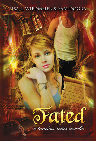 Fated, Part One
