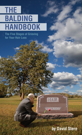 The Balding Handbook
