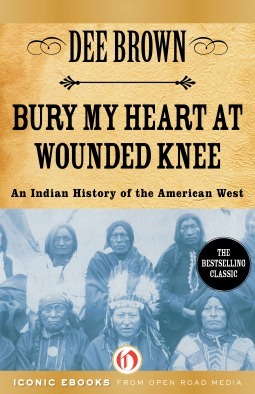 Essays Topics In English Bury My Heart At Wounded Knee An Indian History Of The American West By  Dee Brown Argumentative Essay High School also Cause And Effect Essay Topics For High School Bury My Heart At Wounded Knee An Indian History Of The American  Descriptive Essay Thesis