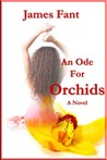 An Ode for Orchids