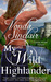 My Wild Highlander (Highland Adventure #2)