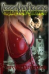 Tessa Van Helsing - Monster Slayer