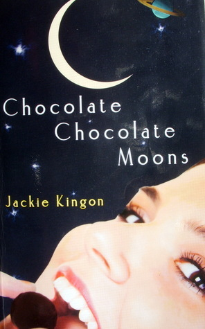chocolate-chocolate-moons