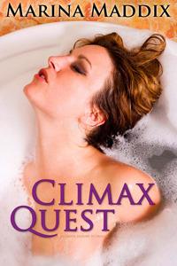 Climax Quest